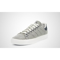 2016 Empleo Adidas Superstar Foundation Zapatos casualeses Junior blancos,zapatos adidas superstar,venta relojes adidas baratos,Programa de compra
