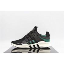 2016 Calidad Adidas ZX FluxsHombre Originals Training zapatos para correr Negro/rojo,chaquetas adidas vintage,zapatos adidas ecuador,interesante