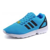 2016 Milán Adidas Negro dark Plata metal bright azul NEO Run9TIS Hombre Zapatos casualesess,zapatillas adidas,adidas rosa pastel,sabor