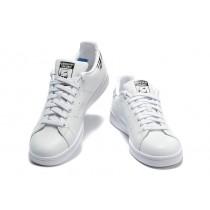 2016 cadera Adidas Originals ZX Flux 8000 Weave Hombre Sneakerssverde/Orange,adidas zapatillas,ropa adidas imitacion murcia,compra venta