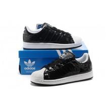 2016 Mejor Adidas Originals Tubular X PrimeknitGlow in the Dark hombres Sneakers Negro Zapatos para corrers,chaquetas adidas originals,chaquetas adidas originals,outlet stores online