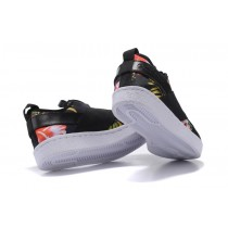 2016 Nacionalidad Adidas Superstar II 2 Unisex Stripe Beige blancosLace floral,adidas negras y rojas,bambas adidas gazelle,Barcelona