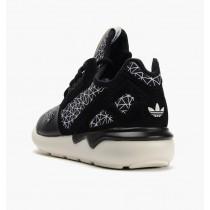 2016 Diseñador Adidas Stan Smith CF powder paint RosasOriginals mujeres Zapatos,zapatos adidas blancos 2017,adidas negras enteras,compra venta en linea