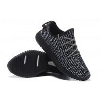 2016 Roma Adidas Originals Zx700 Sneakerssblanco rojo Gris Royal zapatos para correr,adidas negras enteras,adidas superstar baratas,leyenda