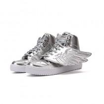 2016 intenso Adidas Stan Smith blanco Mosaic OrosOriginals mujeres Zapatos casualeses,chaquetas adidas,chaquetas adidas imitacion,diseño original de los diseñadores