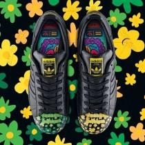 2016 Caro Adidas hombres Originals Tubular Doom Primeknit Negro gris Sneakerss,chaquetas adidas,zapatos adidas precio,comparativa