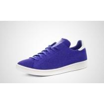 2016 Tiempo Adidas Superstar Supercolor Pack Zapatos casualeses Para Hombre Mujer Ray Púrpuras,adidas sudaderas sin capucha,zapatillas adidas originals,proveedores