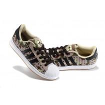 como Adidas Originals Zx 700 mujeressZapatos casualeses verde Negro blanco Trainers,zapatos adidas outlet,adidas blancas y negras,el comercio electrónico