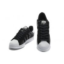 newest f89a8 c1229 2016 Por último Adidas Stan Smith CF blancos blanco   Oro Unisex Trainers Zapatos  casualeses,