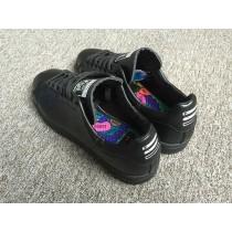 2016 Nuevo Adidas Neo Suede Hombre/mujeres Zapatos Q38622-1 High Tops Negro blanco Trainers,zapatos adidas,adidas zapatillas nmd,en españa outlet