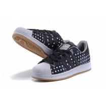 2016 Adidas Superstar x Pharrell Supercolor Pack Urban Peak Hombre Mujer Sneakers Urban PeaksS41823,adidas schuhe,adidas el corte ingles,diseño del tema