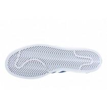2016 Wild Adidas Originals ZX 700 mujeresscasuales Sneakers zapatos para correr azul/blanco,adidas negras y blancas,zapatos adidas precio,En línea