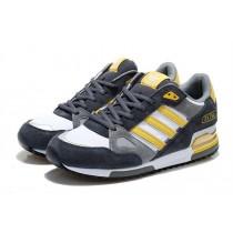 2016 Roma Adidas Originals Zx 700 mujeres ZapatossLemon Oro casuales Sneaker,adidas running zapatillas,ropa adidas imitacion murcia,casual