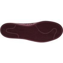 Comprar 2016 Adidas Ss Lux Std X Negro Rosado Zapatos casualesessMujer Trainers,adidas rosas nmd,ropa adidas el corte ingles,directo de fábrica