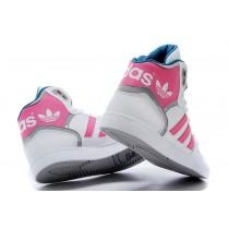 2016 Por último adidas/SUPERSTAR Bear nigo blanco/verdesHombre Zapatos Sneakers Zapatos casualeses,adidas ropa barata,zapatos adidas para es,oferta