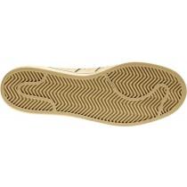 2016 Jeans Adidas superstar Hombre Mujer casuales zapatos para correr Negro/blancos,zapatillas adidas,adidas zapatillas nmd,outlet online