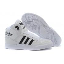 pretty nice efefc 8987f 2016 Nuevo adidas Yeezy Boost 350 gris Negro blanco color Unisex Originals  zapatos para correr,