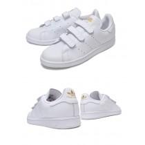 2016 Por último Adidas Superstar UP Strap Wshigh tops mujeres trainers blanco,reloj adidas dorado precio,adidas deportivas,españa online