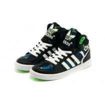 2016 Negocios Adidas Originals NMD Mid City SockNegro azul sUnisex Trainers Size UK3-9,zapatillas adidas,ropa adidas imitacion murcia,Madrid tiendas