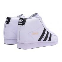2016 Mejor Adidas Originals match play mid Hombre Zapatos casualeses Negro,zapatillas adidas precio,zapatillas adidas chile,leyenda