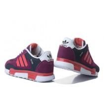 2016 Classic Adidas Originals ZX 500 OG Unisex Running SneakerssKhaki rojo azul,adidas running 2017,zapatos adidas nuevos,en españa outlet