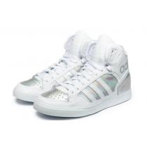 2016 cómodo Adidas Originals ZX 750 Trainers ZapatossHombre Sneakers Gris/Negro,outlet ropa adidas santiago,zapatos adidas outlet,atraer