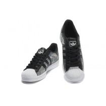 2016 Jeans Adidas NMD Primeknit Core NegrosNegro/blanco Unisex trainers,adidas ropa tenis,adidas sale,catalogo