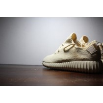 2016 Perfecto Adidas Neo High Tops Hombre/mujeres TrainerssFabric Gris Negro zapatos para correr,ropa running adidas online,adidas chandal online,delicado