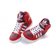 2016 dulce Adidas energy boost Primeknit ESM Light Rosado speckle smujeres zapatos para correr,zapatos adidas baratos,adidas ropa,avanzado