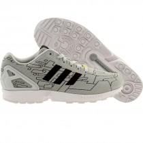 2016 Valor Adidas Originals superstar UP mujeres zapatos para correr blanco/scarlet/Oro mets,zapatillas adidas baratas,ropa adidas originals outlet,outlet stores online