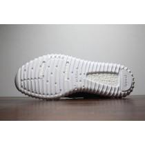 En 2016 los precios adidas Originals NMD City Sock PK Core Negro Vintage blancos,chaquetas adidas vintage,zapatillas adidas 80s,España