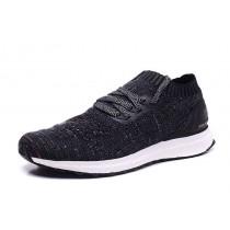 La introducción en 2016 Adidas originals zapatos para correr ZX700 Para Mujer Gris Rosadossneakers,adidas sudaderas baratas,chaquetas adidas vintage,más de moda