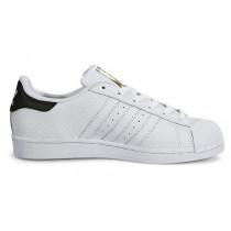 2016 elegante adidas Originals Daroga II CC Flor series Hombre hoyma trainerss- Tacca chantrieri,zapatos adidas blancos para,tenis adidas baratos,tiendas en madrid