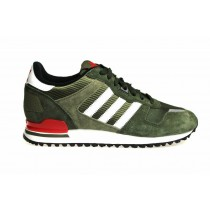 2016 Comercio Adidas Superstar Supercolor Pack Hombre Mujer Sneakers verdes,adidas 2017 running,adidas zapatillas nmd,venta Madrid