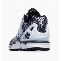 2016 modas Adidas Ultra Boost Kanye West zapatos para correr blanco-blancos,tenis adidas baratos df,ropa adidas,tesoro