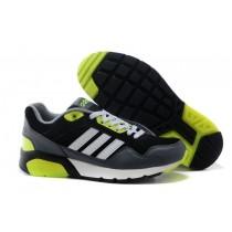 2016 Roma Adidas adidas Superstar 2 Gris/Denim/blanco Hombre Mujer Trainers,zapatillas adidas gazelle og,ropa adidas outlet,comprar barata