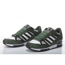 2016 dulce Adidas Zx 750 Hombre Trainers SuedesArmada blanco rojo Zapatos,adidas 2017 running,adidas blancas y doradas,oferta
