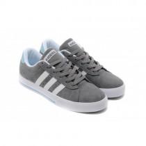 2016 Oficial Adidas Zx Flux Winter Originals Hombre Zapatos Beige blanco azuls,adidas sudaderas,ropa adidas trail running,online españa
