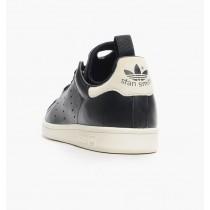 2016 Nacionalidad mujeres Adidas Originals Stan Smith Zapatos Palm Treess- Rosado Púrpura azul Negro,zapatillas adidas precio,adidas el corte ingles,Madrid agradable