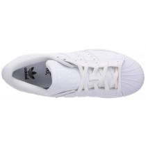 2016 Empleo Yeezy 350 Boost Todas blancosAdidas Originals Trainers Hombre Zapatos,chaquetas adidas baratas,chaquetas adidas retro,digno