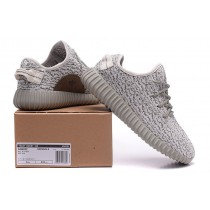 2016 Único Adidas Superstar x PharrellsSupershell Todd James,adidas ropa tenis,adidas superstar baratas,real