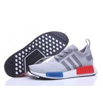 2016 modas adidas Originals NMDsNegro blancosHombre zapatos para correr,zapatillas adidas blancas,adidas blancas y verdes,clásicos