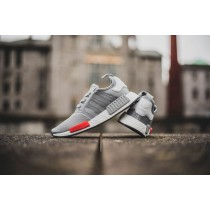 2016 Valor Adidas Originals Superstar 80s DLXsblanco azul Oro Skateboard Zapatos,relojes adidas baratos,ropa adidas trail running,corriente principal