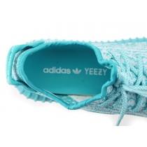 En 2016 los precios Hombre Adidas Stan Smith Tripple Negro zapatos del patín Negros,adidas running shoes,ropa adidas barata,venta