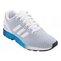 2016 Señora Adidas Originals Superstar IIsMade In Indonesia Hombre Mujer Zapatos rojo/Oro/Negro Size US 10,zapatillas adidas superstar,ropa adidas trail running,aclamado
