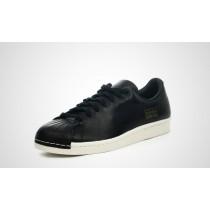 2016 Urban Adidas mujeres Zapatos Originals ExtaballsHigh Top trainer Gris/Rosado,adidas negras y rojas,adidas baratas blancas,sabor