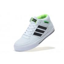 2016 Wild Unisex Adidas Originals Tubularszapatos para correr Armada/blanco Trainers,relojes adidas corte ingles,adidas running,interesante