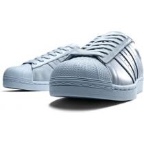 2016 fiable Adidas ZX 700sOriginal zapatos para correr azul rojo Negro blanco,adidas baratas,adidas zapatillas running,Programa de compra