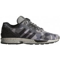 2016 Empleo Nuevo Adidas ZX700 WsMujer Zapatos casualeses Sneakers Leopard Armada Royal Suede,relojes adidas baratos,adidas running boost,acogedor