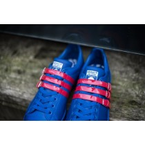 2016 Empleo Originals Zapatos Adidas Superstar Supershell Pharrell NegrosArtwork Collection highway,relojes adidas dorados,ropa imitacion adidas,online españa
